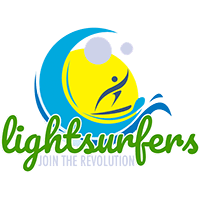 Lightsurfers.me Logo